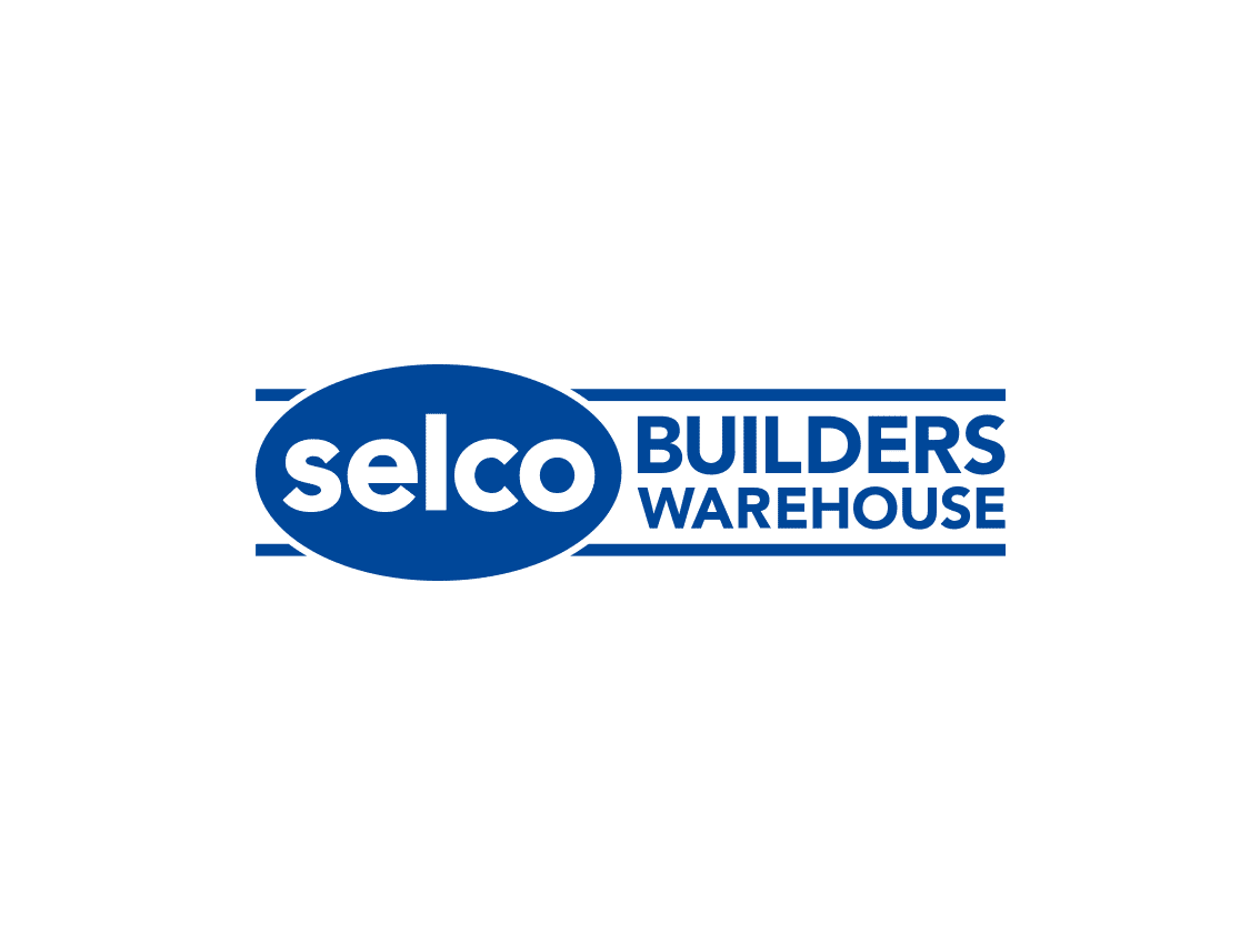 Selco